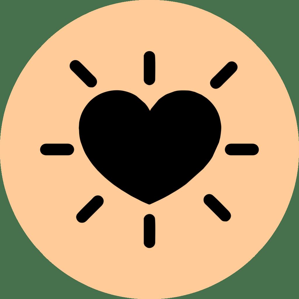 Warszataty - wprowadzenie w 12 kroków (AA)