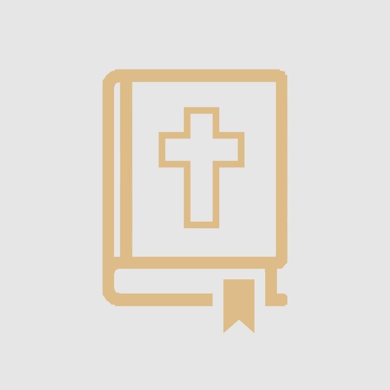 OGŁOSZENIA PARAFIALNE – V Niedziela Wielkiego Postu (29 marca 2020 roku)